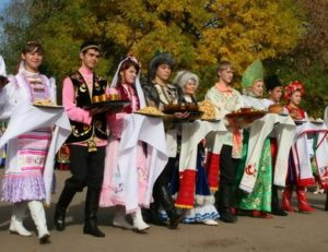 Экскурсии по Одессе для иностранных гостей