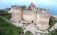 Тур в Одесу для дітей на 4 дні