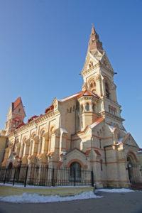 Багатонаціональна Одеса