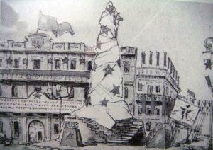 Революційна Одеса